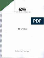 Guia de Puentes.pdf