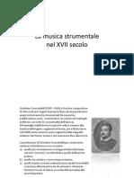 03 Musica Strumentale Barocca