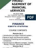 FM302-MANAGEMENT+OF+FINANCIAL+SERVICES