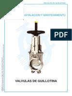 mep_guillotina_esp.pdf