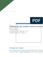 Clase_5_-_Morfologia.docx