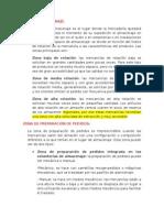 distribución-del-espacio-info.docx