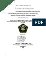laporan desa jatisono neww.docx