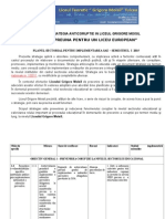 Nume_scoala_anticoruptie_I_2014.doc