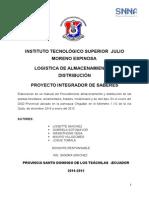 PRESENTACION_PISS_FINAL.pdf