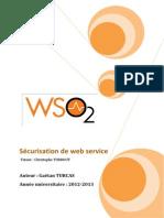 Rapport Final WSO2