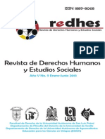 Redhes09-01