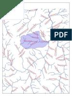 Delimitacion PDF