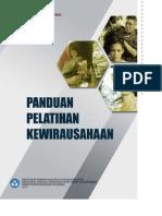 0206101219BUKU_1 _PANDUAN_PELATIHAN_KEWIRAUSAHAAN.pdf