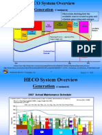Copy of Chapter 12 HECO System Overview