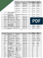20131117-posturi-corectate