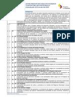 Clasificador-Presupuesatrio-actualización-al-21-abril-2015.pdf