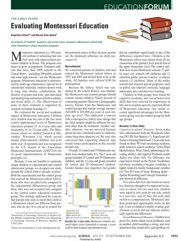 Medical school admissions essays