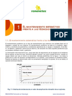 IS_2015_PdM_Lectura_1