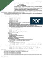 Plan Conturi OMFP 1802