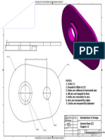 2 noriega yasmin part1 iptgenevabase (2) help file