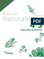 24097603-Actividades-Ciencias-Naturales-4-y-5-EGB[1].pdf