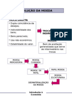 aula2_moeda_inflacao