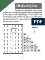 In Domino
