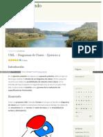 joanpaon_wordpress_com_2013_07_24_uml_diagrama_de_clases_eje.pdf