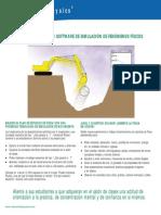 Ip Brochure Spanish