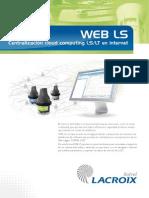 Informacion Web Ls