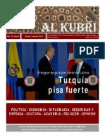 Al-kubri.  enero marzo 15