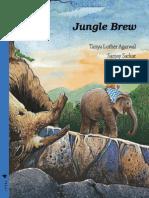 Jungle Brew