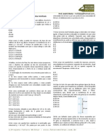 TD013FIS12_AFA_EFOMM_cinematica_movimentos_verticais.pdf