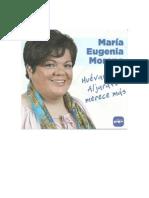 Programa Electoral Pp