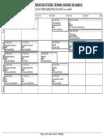 GRP_SEG.pdf