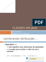 Aula7.Classes Em Java