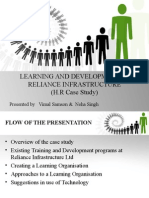 report-ppt-template-003.ppt