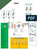 annexe-i plan du reseau v2-2014