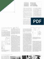 67413714_Renfrew_y_Bahn_Arqueologia_Teorias_Metodos_y_Practica_Cap_1_2_4_8_y_12_libre.pdf