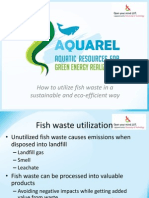 Havukainen How to Utilize Fish Waste in Sustainable Way 2014425