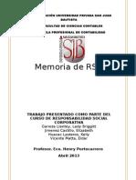 Memoria Grupo RPP expo de respons. limitada.doc