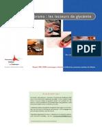 guide_lecteurs_glycemie_2012.pdf