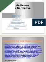 Curso de legislación laboral-Derecho de Trabajo