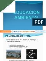 HISTORIADELAEDUCACIÓNAMBIENTAL[Mododecompatibilidad].pdf