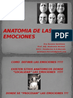 ANATOMIA DE LAS EMOCIONES.pptx