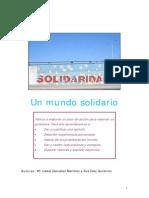 Tema 44 A2 - Solidaridad