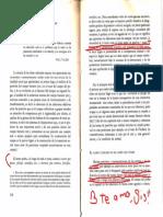 Bourdieu_El punto de vista del autor.pdf