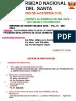 Inf. de Invest. 2005-Uns