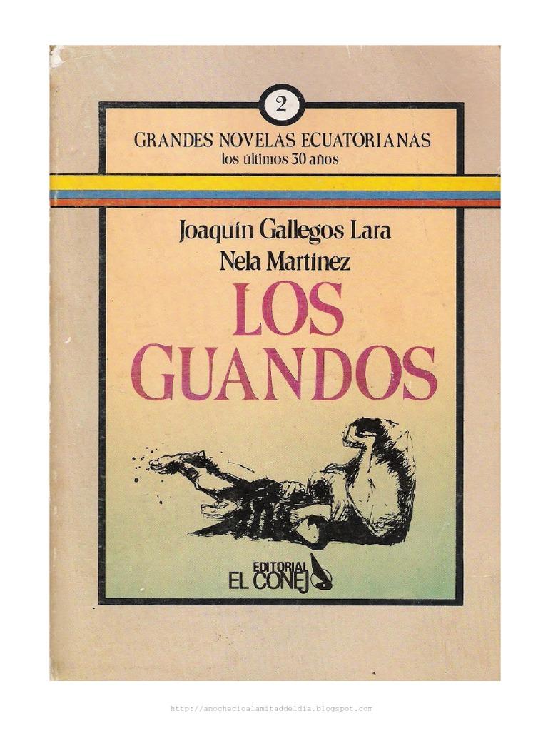 Gallegos Lara Lara Gallegos Joaquin Guandos Joaquin Joaquin Los Los Guandos bfgY6v7Iy