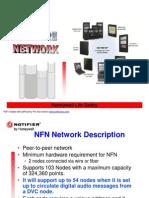 Notifier Net 2013