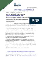 "EDICAS MANSICHE PRESIÃ""N CONSTANTE  14-10-2013.doc"