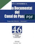 Canal Panama 1