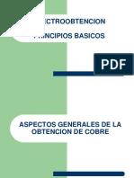 EW_principios_basicos_2_