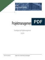 kapitel_1_grundlagen.pdf